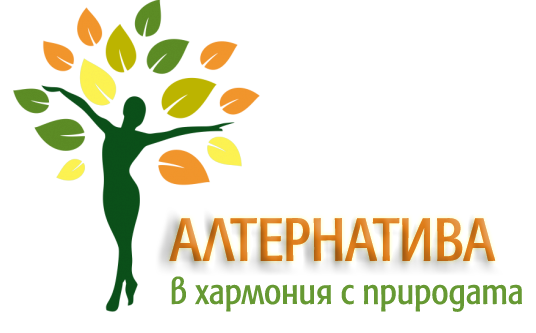 alternativa_logo_1_big